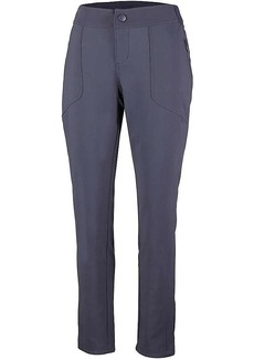 Columbia Women's Switch Back Pant