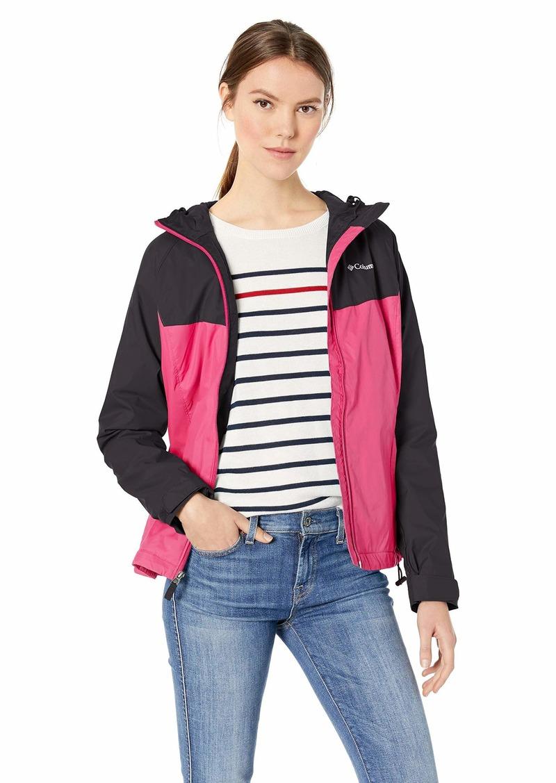 Columbia Women's Switchback Fleece Lined Jacket  XS