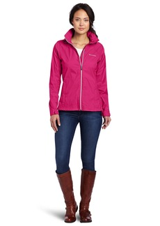 Columbia Women's Switchback II Jacket