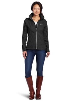 Columbia Women's Switchback II Jacket  X-Large
