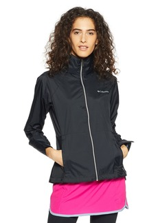 Columbia Women's Switchback II Jacket  XL