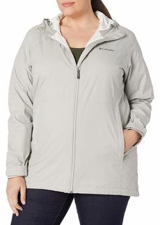 Columbia Women's Switchback Long Jacket