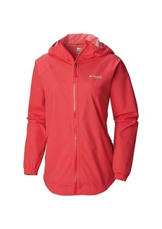 Columbia Women's Tamiami Hurricane Jacket