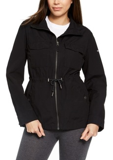 Columbia Women's Tanner Ranch Jacket