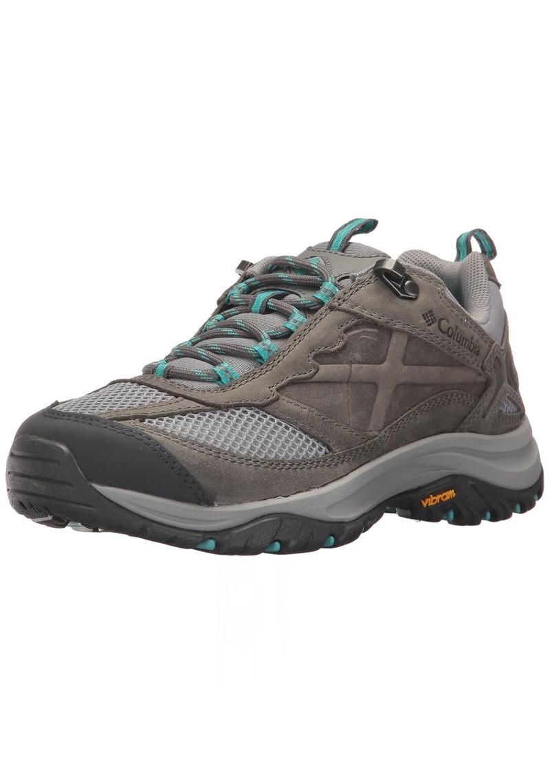 Columbia Women's Terrebonne Hiking Shoe   B US