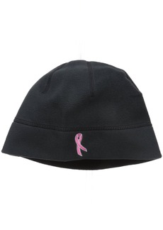 Columbia Women's Tested Tough In Pink Thermarator Hat