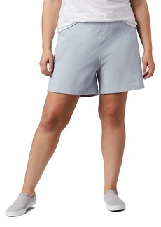Columbia Women's Tidal II 3 Inch Short