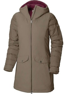 Columbia Women's Upper Avenue Insulated Jacket