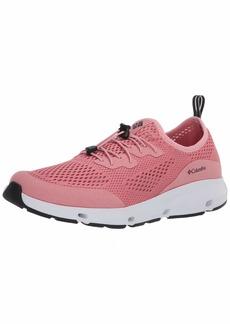 Columbia Women's Vent Sneaker   Regular US
