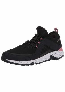 Columbia Women's Vitesse Slip Hiking Shoe