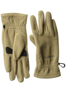Columbia Women's W Fast Trek Glove  XL