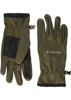Columbia Women's W Kruser Ridge Softshell Glove  XL