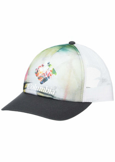 Columbia Women's W Mesh Hat II