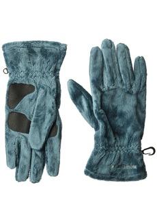 Columbia Women's W Pearl Plush Glove  XL