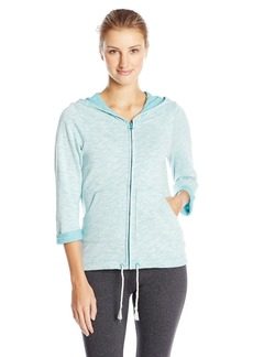 Columbia Women's Wear It Everywhere Hoodie