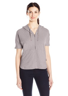 Columbia Women's Wear It Everywhere Iii Full Zip Jacket