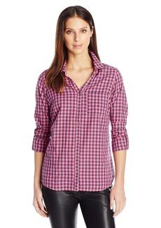 Columbia Women's Wild Haven Long Sleeve Shirt