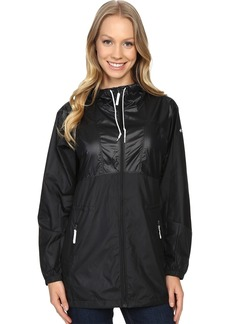 Columbia Women's Windbreaker