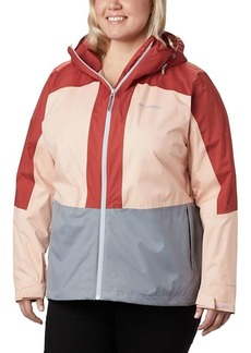 Columbia Women's Windgates Jacket