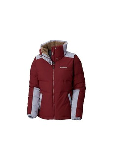 Columbia Women's Winter Challenger Jacket