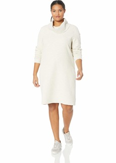 Columbia Women's Winter Dream Reversible Dress