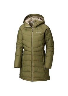 Columbia Women's Winter Haven Mid Jacket