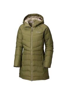 Columbia Women's Winter Haven Mid Jacket
