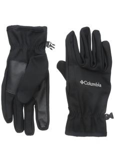 Columbia Women's with Kruser Ridge Soft Shell Glove