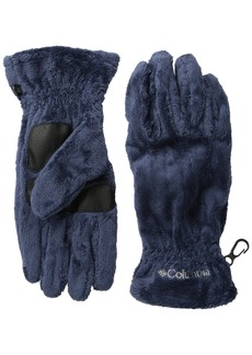 Columbia Women's with Pearl Plush Glove