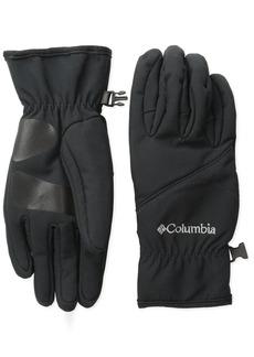 Columbia Women's with Phurtec Glove