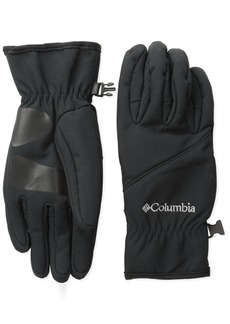 Columbia Women's with Phurtec Glove  X-Large