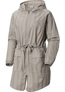 Columbia Women's Work To Play Jacket