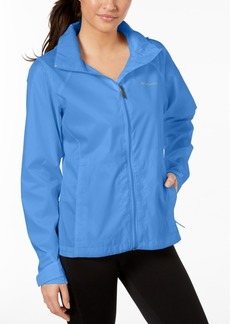 Columbia Plus Size Switchback Iii Jacket