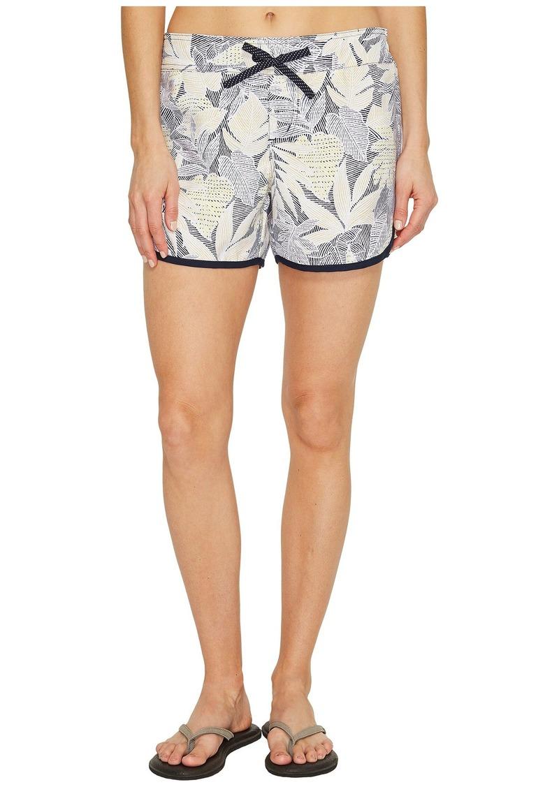 Columbia Cool Coast™ II Shorts