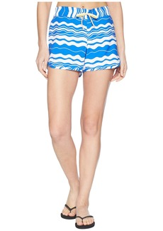 Columbia Cool Coast™ II Shorts