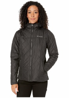 Columbia Copper Crest™ Hooded Jacket