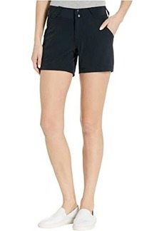 Columbia Coral Point™ III Shorts