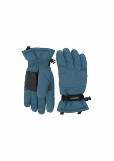 Columbia Core™ Glove (Big Kids)