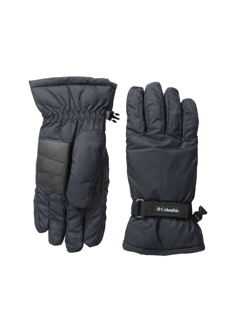 Columbia Core™ Glove (Big Kids)