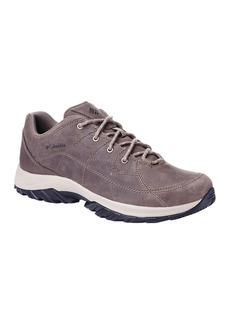 Columbia Crestwood Venture Sneaker