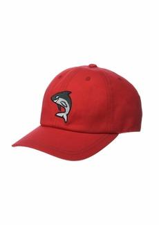 Columbia CSC™ Ball Cap (Youth)