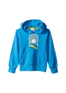 Columbia CSC Youth Hoodie (Little Kids/Big Kids)