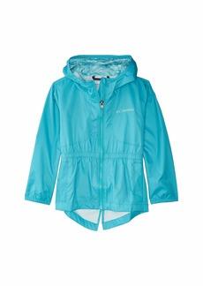 Columbia Dollia™ Rain Jacket (Little Kids/Big Kids)