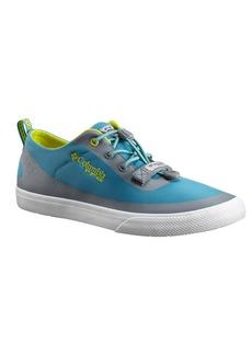 Columbia Dorado CVO PFG Sneaker