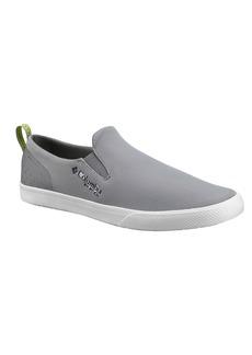 Columbia Dorado Slip PFG Slip-On Sneaker