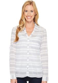 Columbia Early Tide™ Long Sleeve Shirt