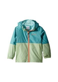 Columbia Endless Explorer Interchange Jacket (Little Kids/Big Kids)