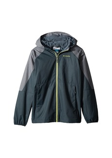 Columbia Endless Explorer Jacket (Little Kids/Big Kids)