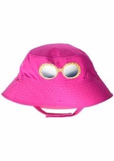 Columbia Endless Explorer™ Reversible Bucket Hat (Big Kids)