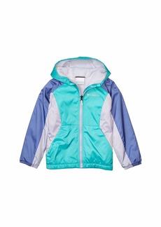 Columbia Ethan Pond™ Fleece Lined Jacket (Little Kids/Big Kids)